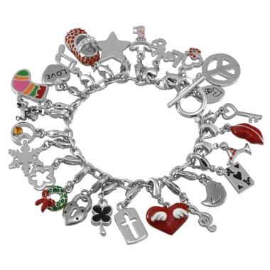 Bettelarmband  Bettelarmband - kronjuwelen.com - Blog