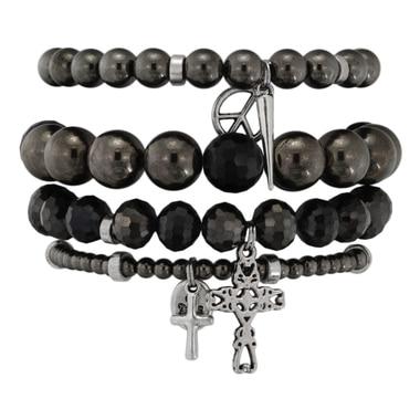 StarStyle Lindsay Lohan, Armband Set