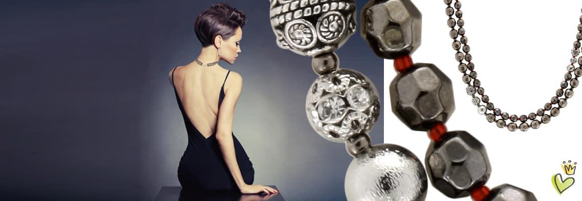 kronjuwelen.com Style-Berater
