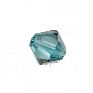 Swarovski Xilion Perle oder bikonische Glasperle