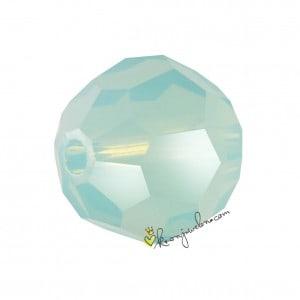 Swarovski 5000 Perle oder Chessboard Glasschliffperle