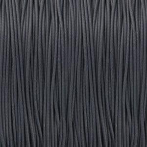 Dünnes Schmuckband mit Nylon-Seele
