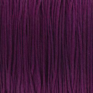 0,8 mm Satinband in deinen Wunschfarben