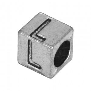 c11011-1