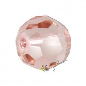 Swarovski Perle (5000)
