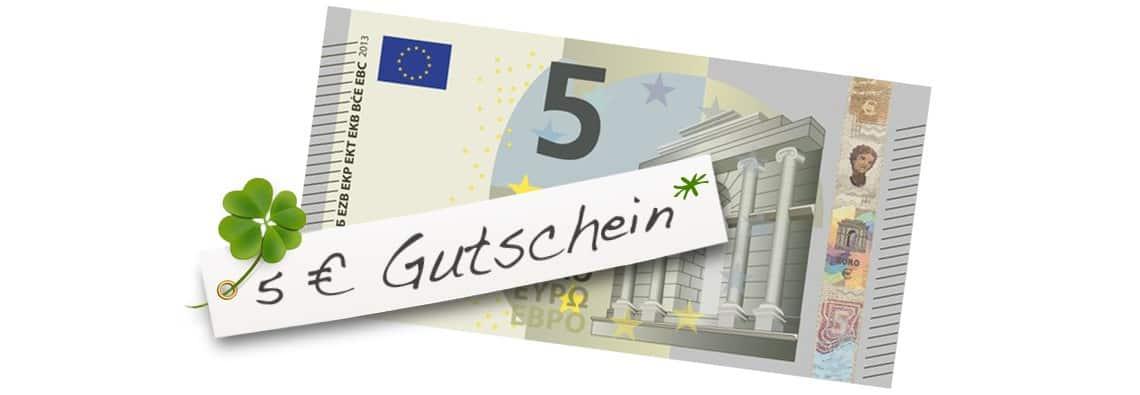 5 Euro Gutschein kronjuwelen.com blog