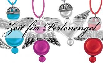 Perlenengel - Blog Artikel