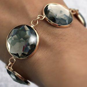 Armband von kronjuwelen.com