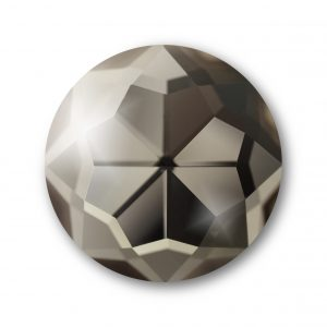 Cabochon 18 mm von kronjuwelen.com