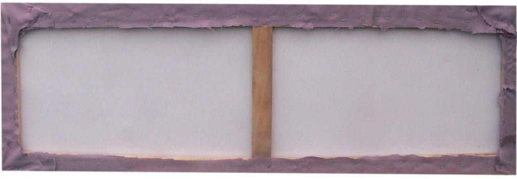 Rocailles Stickbild Rückseite von kronjuwelen.com