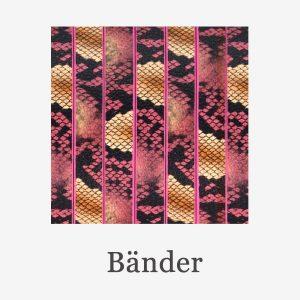 Schmuck-Baender