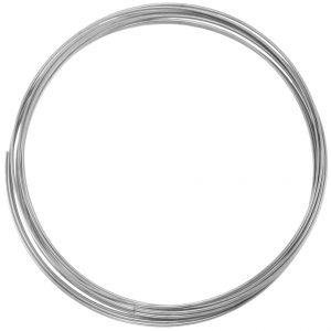Memory Wire Spiral-Draht von kronjuwelen.com