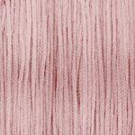 Satinband, Farbe rosa